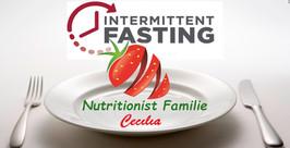 Intermittent fasting - post intermitent !!!!