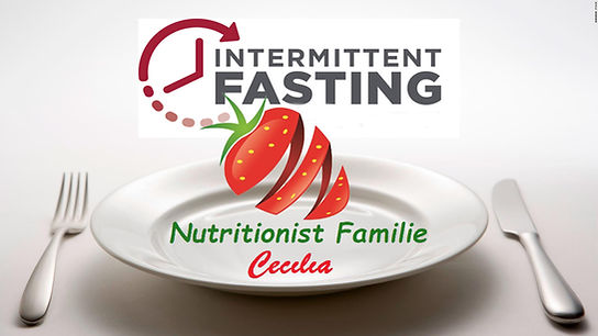 intermittent fasiting - post intermitent