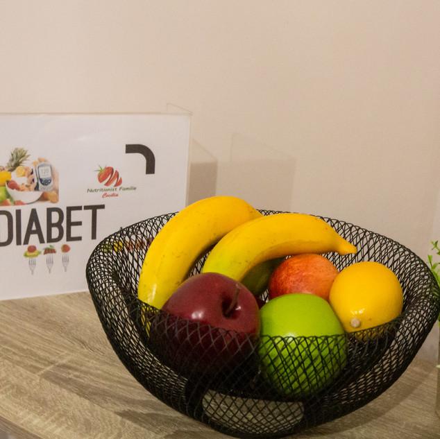 cabinet nutritie.jpg