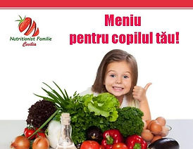 nutritionist copii.jpg