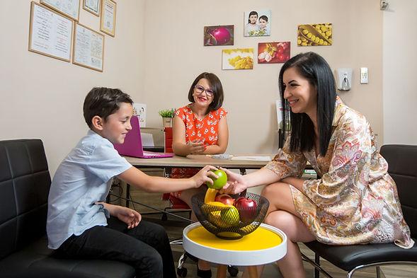 copil nutritionist.jpg