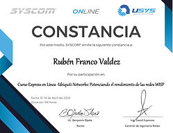 certificado RUBEN.jpg