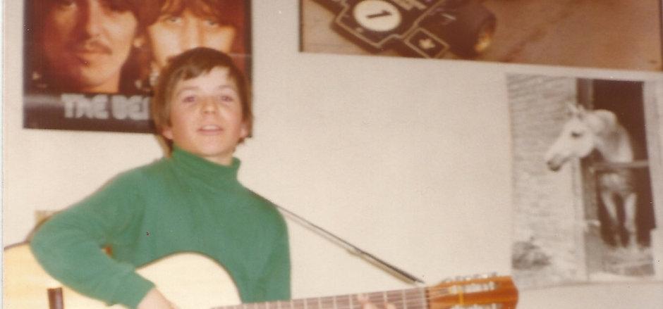 Februar1975_edited.jpg