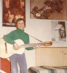 Boni-Koller-Feb1975.jpg