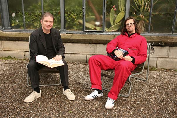 Linx&Lechz-Sitzung.jpg