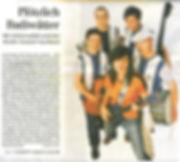 sonntagszeitung_030607.jpg