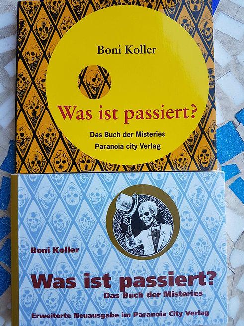 Boni-Koller-Rätselbuch.jpg