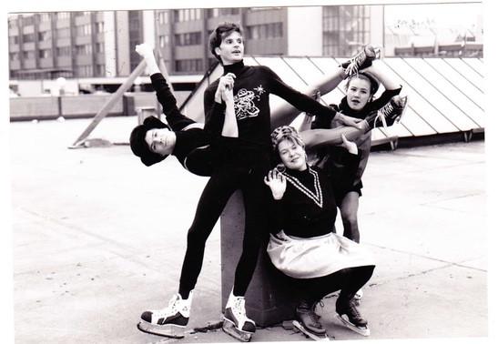 Baby-Jail-1988.jpg