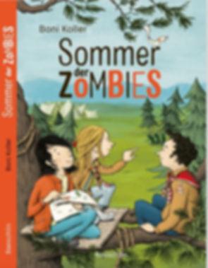 Boni-Koller-Zombies.jpeg