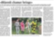 St.GallerTagblatt14.png
