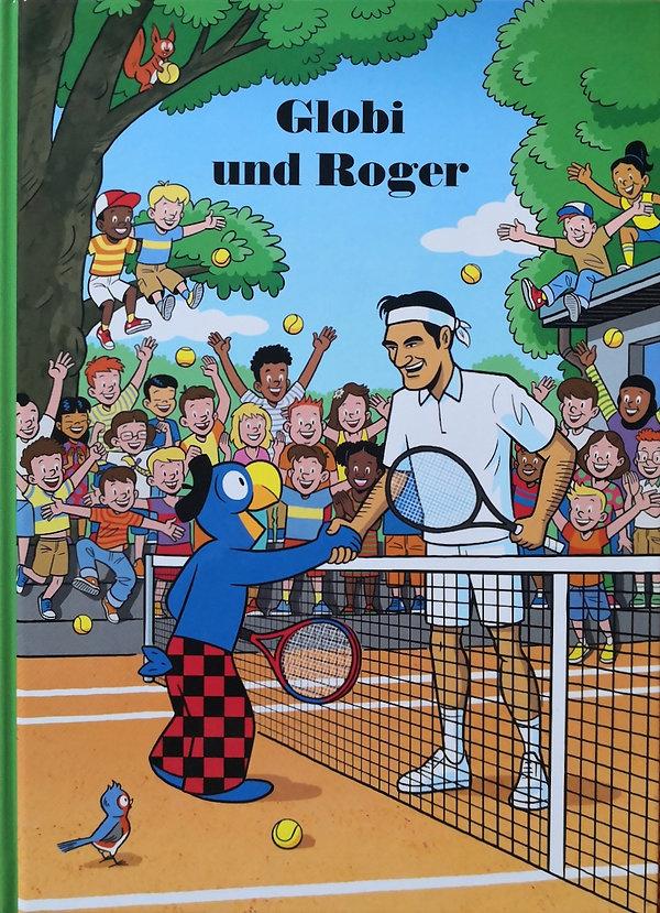 Globi-und-Roger-Cover.jpeg