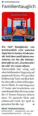 musikmarkt_010607.jpg