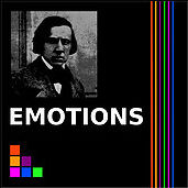 emotions-thumb.jpg