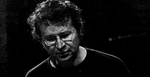 Tristan Murail, la musique spectrale