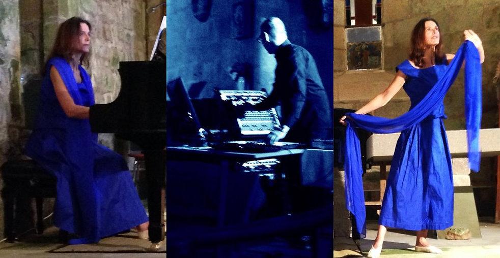 concert-v2.jpg