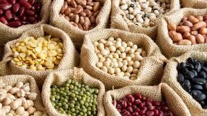 les bienfaits des légumes secs ou légumineuses