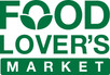 Food Lover's Market to open state-of-the-art store in Paarl