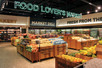 Food Lover's Market retain their title as The Best in Fresh in Joburg