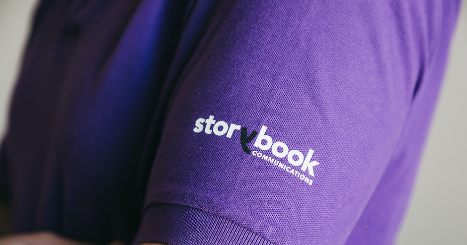 Storybook_Branded.png