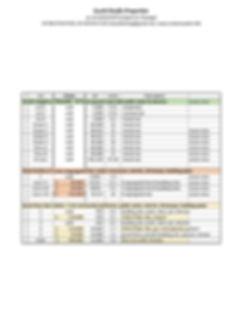 Pricing Summary_Page_2.jpg