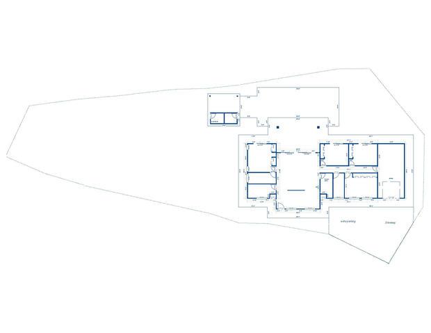 R5 Site Plan.jpg