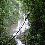 02b-waterfall.jpg