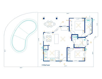 2bd,2ba D floorplan (lot 13).jpg