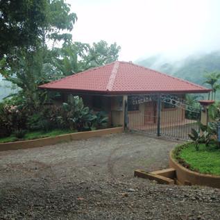 13-Comm gate house.JPG
