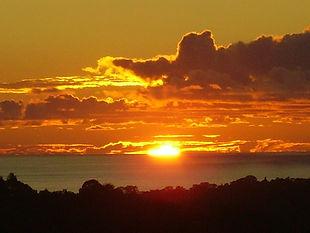 01 ocean view.jpg