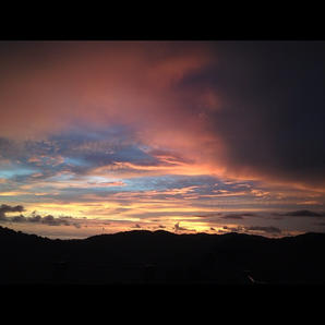 01b sunset.jpg