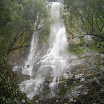 04-Waterfall 1.jpg
