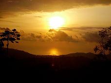 1-Platanillo Sunset.JPG
