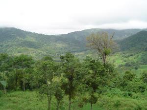 8 Valley.jpg