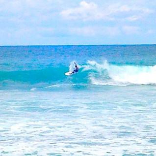 15-Surfing.jpg