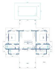 2bd,2ba A floorplan (lot 23).jpg