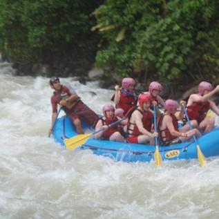 17 Rafting.JPG