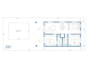 08-2bd,2ba A floorplan (lot 11).jpg
