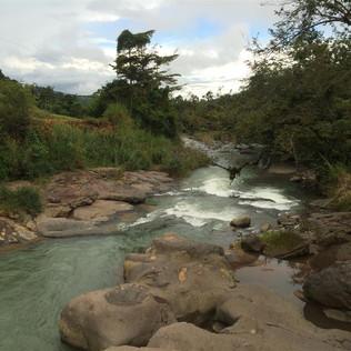 04 River.JPG