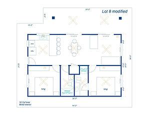 2bd,2ba A floorplan (lot 8 mod).jpg