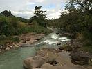 03 River.JPG