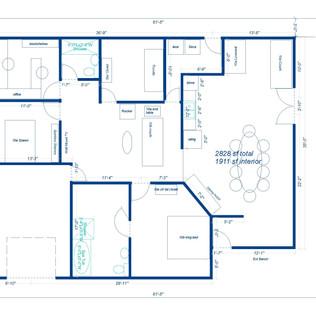 03 SR2 Floorplan w Furniture 2.jpg