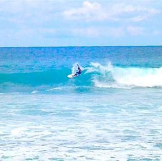 3 Surfing.jpg