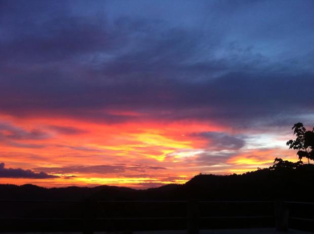 6 Sunset.jpg