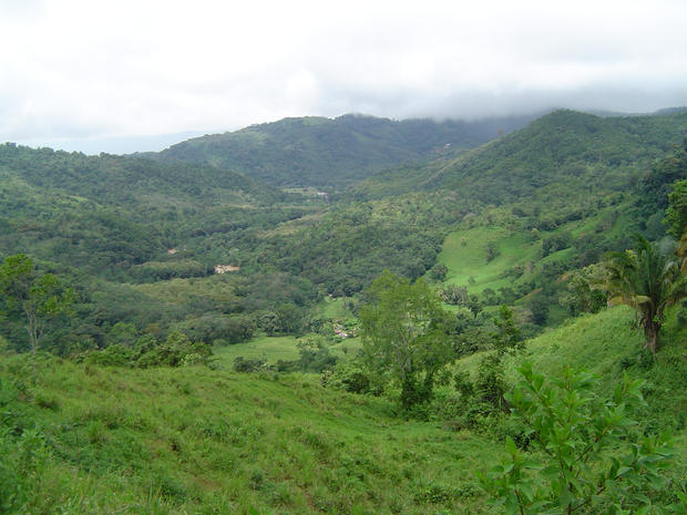 Costa Rica 078.jpg