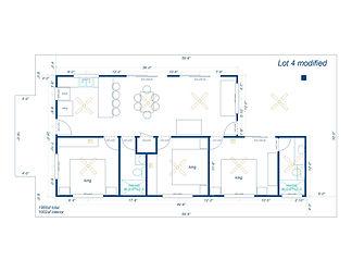 3bd,2ba A floorplan (lot 4 mod).jpg