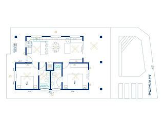2bd,2ba C floorplan (lot 8).jpg