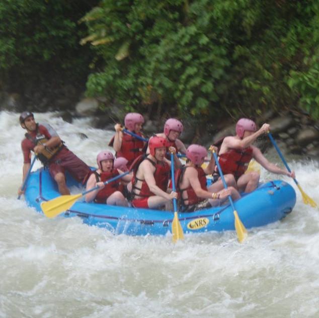 5 Rafting.JPG