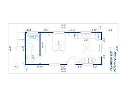 1bd,1ba D Floorplan.jpg