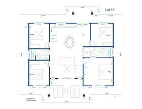 4bd,2ba A floorplan (lot 19).jpg