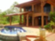 09-Lot 5 pool.JPG